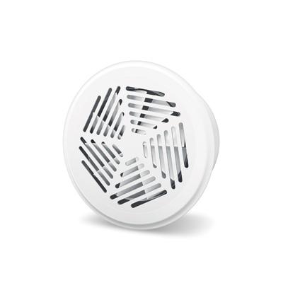 Lüftungsgitter - Bodengitter VM011 für Fußbodenmontage